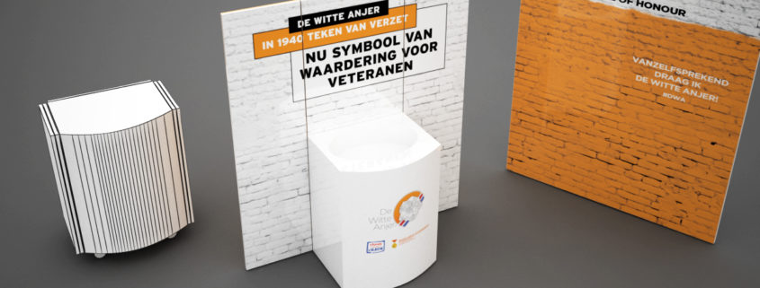 Witte_Anjer_stand