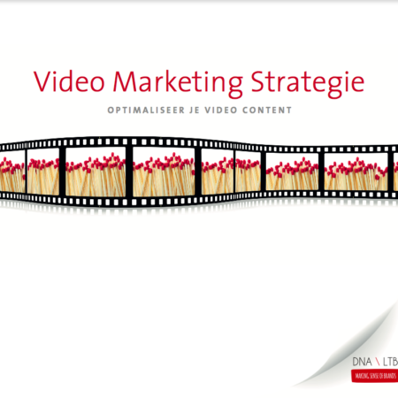 Video Marketing Strategie Guide