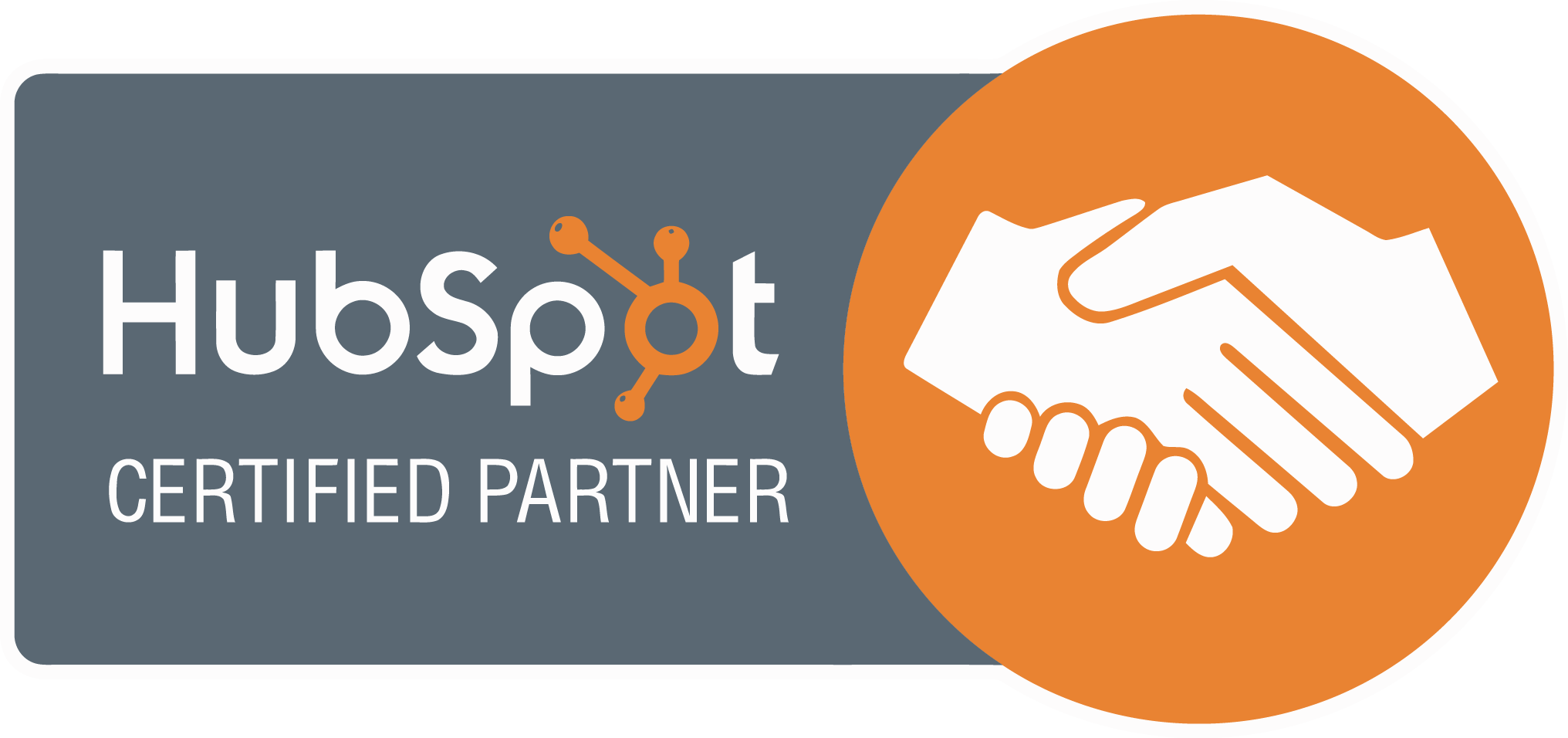 Partner Hubspot Marketing Automation