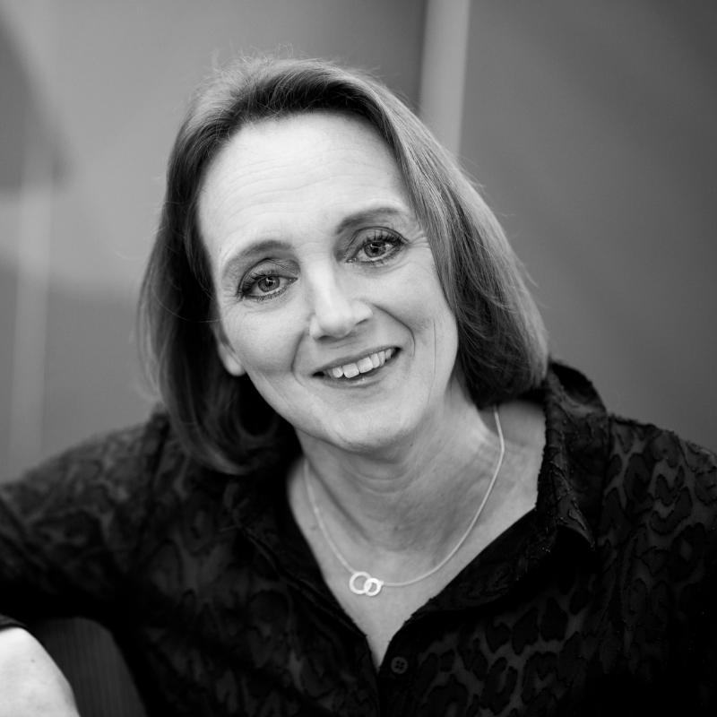 Marieke van Eechoud